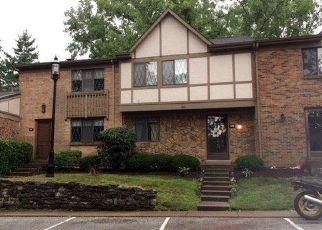 Foreclosure  id: 4293837