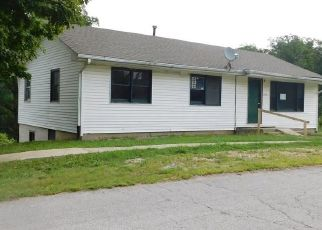 Foreclosure  id: 4293839
