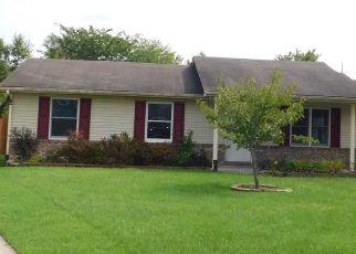 Foreclosure  id: 4293840