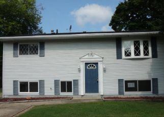 Foreclosure  id: 4293841