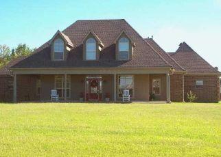Foreclosure  id: 4293861