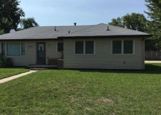 Foreclosure  id: 4293885