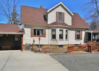 Foreclosure  id: 4293898