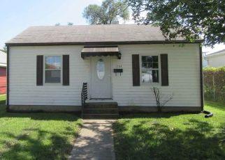 Foreclosure  id: 4293916