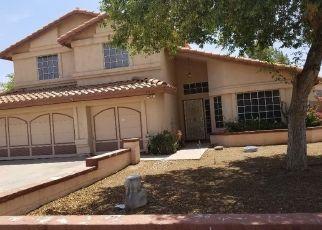 Foreclosure  id: 4293948