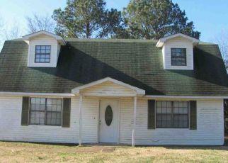 Foreclosure  id: 4293980