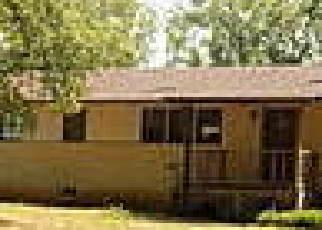 Foreclosure  id: 4293981
