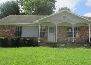 Foreclosure  id: 4293992