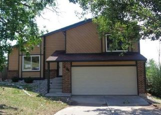 Foreclosure  id: 4294024