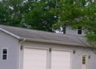 Foreclosure  id: 4294142