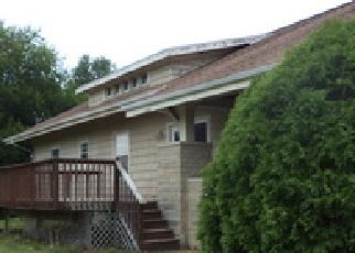 Foreclosure  id: 4294158