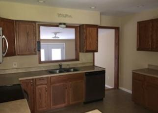 Foreclosure  id: 4294161