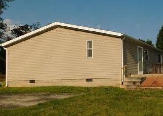 Foreclosure  id: 4294216