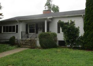 Foreclosure  id: 4294241