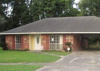 Foreclosure  id: 4294277