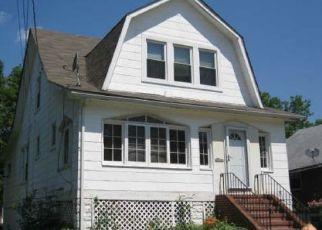 Foreclosure  id: 4294315