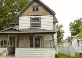 Foreclosure  id: 4294351