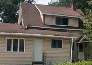 Foreclosure  id: 4294371