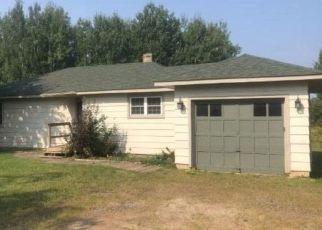 Foreclosure  id: 4294378