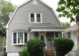Foreclosure  id: 4294394