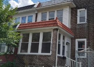 Foreclosure  id: 4294479
