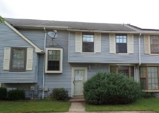Foreclosure  id: 4294482