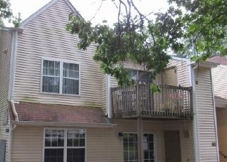 Foreclosure  id: 4294493