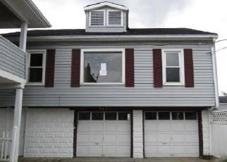 Foreclosure  id: 4294547