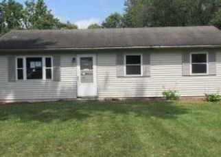 Foreclosure  id: 4294559
