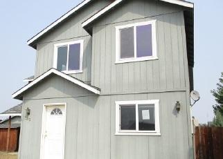 Foreclosure  id: 4294618