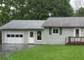 Foreclosure  id: 4294639