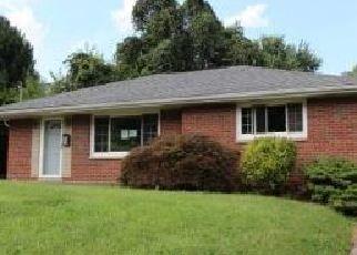 Foreclosure  id: 4294641