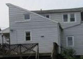 Foreclosure  id: 4294650