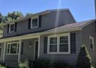Foreclosure  id: 4294660