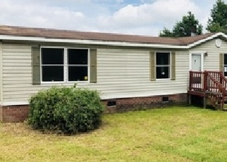 Foreclosure  id: 4294678
