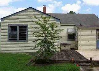 Foreclosure  id: 4294806