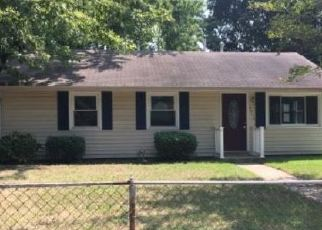 Foreclosure  id: 4294811