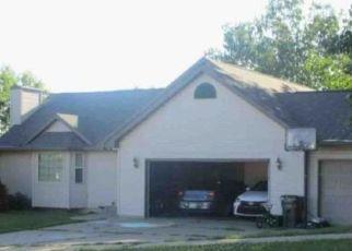 Foreclosure  id: 4294837