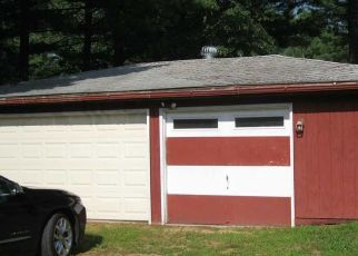 Foreclosure  id: 4294838