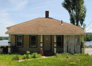 Foreclosure  id: 4295611