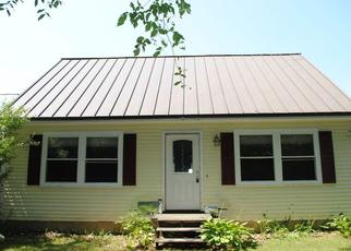 Foreclosure  id: 4295614