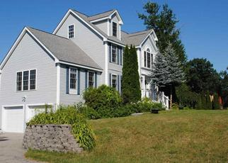 Foreclosure  id: 4295615