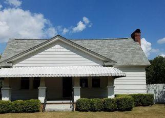 Foreclosure  id: 4295629