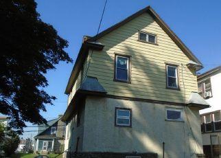 Foreclosure  id: 4295647