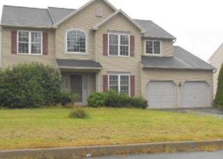 Foreclosure  id: 4295649