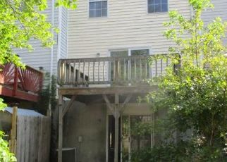 Foreclosure  id: 4295653