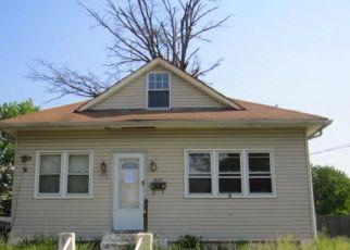 Foreclosure  id: 4295656