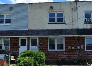 Foreclosure  id: 4295660