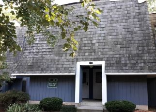 Foreclosure  id: 4295662
