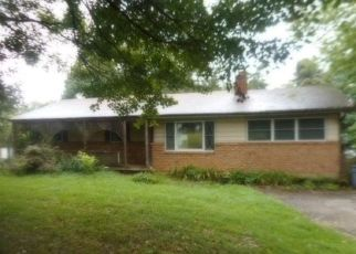 Foreclosure  id: 4295664